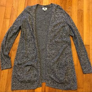 [Old Navy] Duster Sweater Cardigan